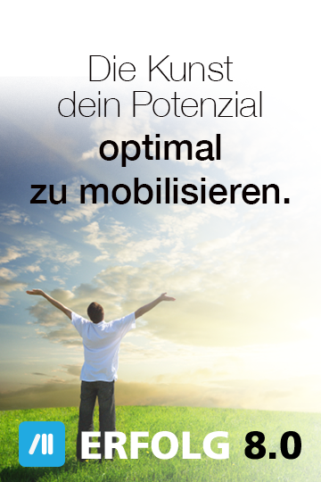 Optimal zu Mobilisieren